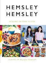 Hemsley & Hemsley - Jasmine Hemsley, Melissa Hemsley (ISBN 9789059565869)