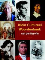 Klein Cultureel Woordenboek van de filosofie - Hans Driessen (ISBN 9789026322112)