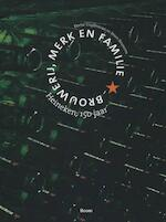 Heineken: 150 jaar - Keetie Sluyterman, Bram Bouwens (ISBN 9789461058072)