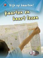Kaarten en kaart lezen