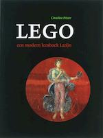 Lego - Caroline Fisser (ISBN 9789059970410)