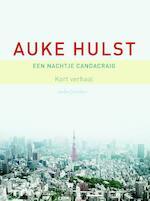 Een nachtje Candacraig - Auke Hulst (ISBN 9789026329012)