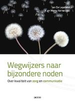 Wegwijzers naar bijzondere noden (ISBN 9789033495854)