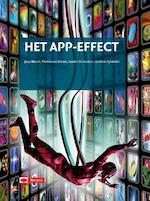 Het app effect - Jaap Bloem (ISBN 9789075414394)