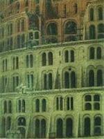 Bruegel, een dynastie van schilders - Unknown