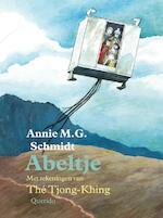 Abeltje - Annie M.G. Schmidt (ISBN 9789045107240)