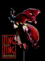 Zing Zing - Peter Verhelst (ISBN 9789044629699)