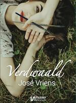 Verdwaald - José Vriens (ISBN 9789402150698)