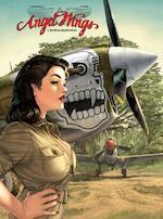 Burma Banshees - Yann (ISBN 9789058859990)