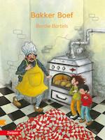 BAKKER BOEF - Berdie Bartels (ISBN 9789048725847)