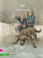IJS - Lieneke Dijkzeul (ISBN 9789048726097)