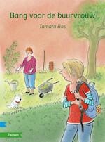 BANG VOOR DE BUURVROUW - Tamara Bos (ISBN 9789048725854)