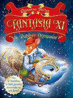Fantasia XI - Geronimo Stilton