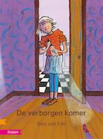 DE VERBORGEN KAMER - Bies van Ede (ISBN 9789048725953)