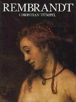 Rembrandt - Christian Tümpel (ISBN 906153299x)