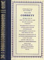 Cobbett's America
