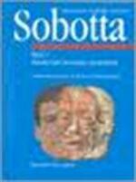 Sobotta Atlas van de menselijke anatomie - Johannes Sobotta, R. Putz (ISBN 9789031331017)