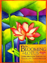 The Blooming of a Lotus - Thich Nhat Hanh (ISBN 9780807012239)