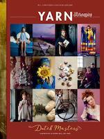 4 - Christa Veenstra (ISBN 9789491840173)