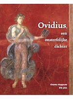 CE Latijn 2019 Ovidius leerlingenboek - Charles Hupperts, Elly Jans (ISBN 9789087719937)