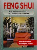 Feng Shui - Naumann Verlagsgesellschaft, Gobel (ISBN 9783861460305)