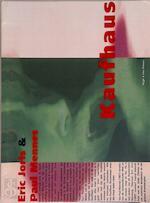 Kaufhaus - Eric Joris, Paul Mennes (ISBN 9789038849195)