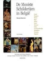 De mooiste schilderijen in België - Luc Corremans (ISBN 9789086793341)