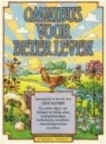 Omnibus voor beter leven - Greet Buchner (ISBN 9789060302743)