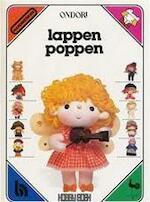 Lappenpoppen - Ondori (ISBN 9789062480326)