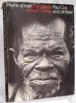Home of Man: The People of New Guinea