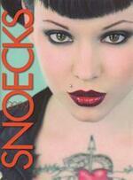 Snoecks 2009 - Unknown (ISBN 9789077885116)