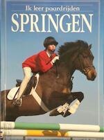Springen - Unknown (ISBN 9789054571544)