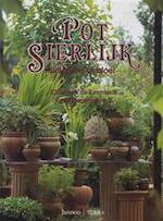 Potsierlijk - E. Lestrieux, K. Hageman (ISBN 9789020630121)