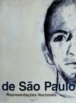 XXIV Bienal de Sao Paulo 1998 : vol. 3 : representacoes nacionais : 3.10-13.12.1998 - Adriano Pedrosa (ISBN 9788585298067)