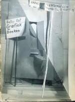 Dieter Rot Grafiek En Boeken - Dieter Rot