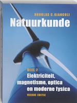 Natuurkunde / 2 - D.C. Giancoli (ISBN 9789043013338)