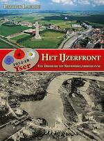 Het Ijzerfront 1914-1918