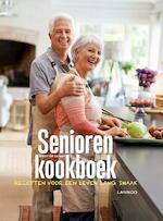 Met liefde gekookt - Glenn van Gerwen (ISBN 9789401426152)