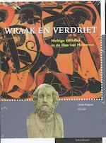 Tekstboek / Hulpboek - Charles Hupperts, E. Jans, Elly Jans (ISBN 9789087710910)