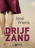 Drijfzand - José Vriens (ISBN 9789402133059)