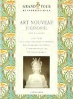 Art Nouveau, Jugendstil