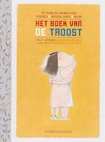 Het boek van de troost - Kolet Janssen (ISBN 9789059082380)