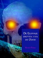 De eeuwige diepten van de dood - Remo Pideg (ISBN 9789402101904)