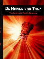 De Hamer van Thor / 1 de jacht op een Nazi schat - Ysa Pastora