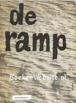 De ramp - Unknown