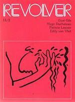 Revolver 11/2 - Gust Gils, Gerd [red.] EtAl Segers