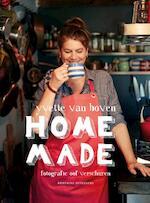 Home Made - Yvette van Boven (ISBN 9789059566736)