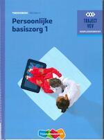 1 niveau 4 - C.M. Broeshart, M.B.J. Linssen (ISBN 9789006910315)