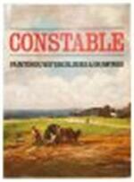 Constable - Leslie Parris, John Constable, Ian Fleming-williams, Conal Shields (ISBN 9780905005058)