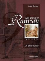 Jean-Philippe Rameau, 1683-1764 - Ignace Bossuyt (ISBN 9789461660831)